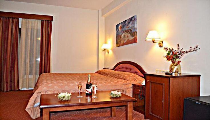 Καθαρά Δευτέρα στο κέντρο των Δελφών, στο Pythia Art Hotel μόνο με 139€!