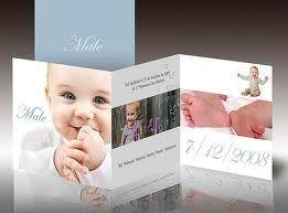 Resultado de imagen para tarjetas de bautismo