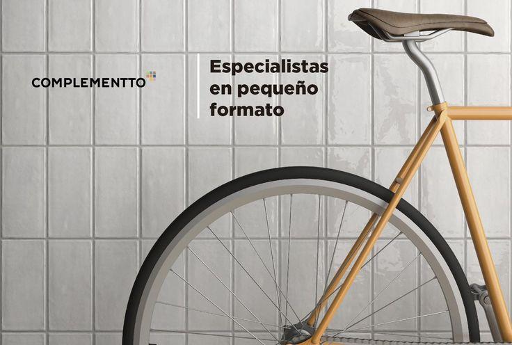 · · · SOMOS DIVERSOS | SOMOS ÚNICOS · · · Creamos piezas especiales y de pequeño formato, elaboradas con técnicas tradicionales y materias primas puras #Cerámica #Interiorismo #Tiles