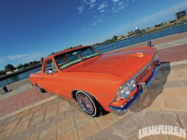 El Camino With Hydraulics : Best images about lowrider elco s on pinterest cars