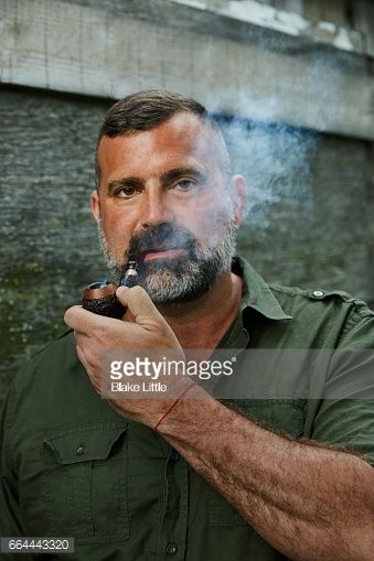 Gay pipe images