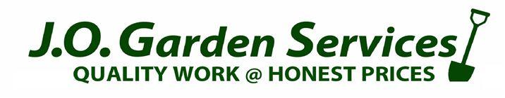 J.o Garden Services - Gardening Services, Landscape Gardening, Laying Turf etc high wycombe