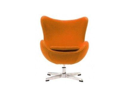"""Детское кресло """"Egg Chair"""""""