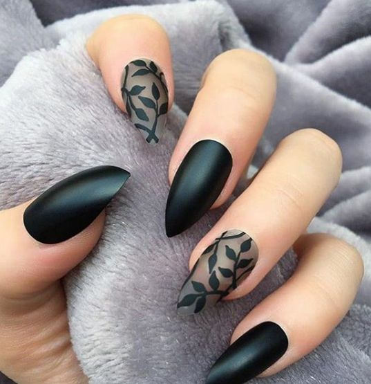 Perfect Nail Designs Neue Trends # Damenmode New Fashion World 2019 – Fingernägel