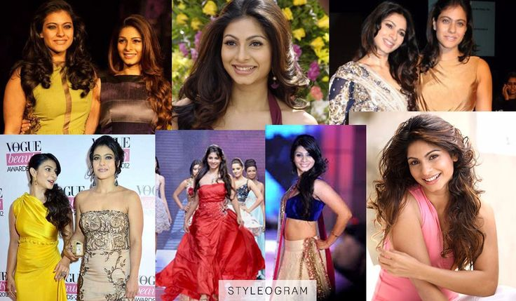Tanishaa Mukerji Opens Up To Styleogram About What Makes Her Unique!