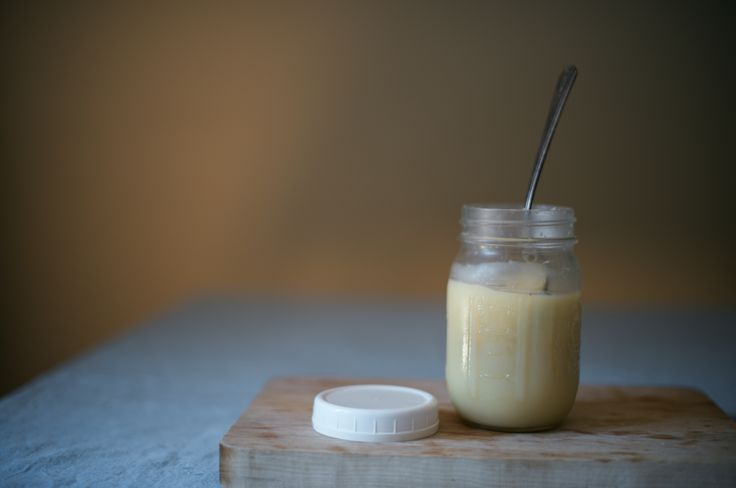 Ghee: What It is, How to Make It & Why You Should a recipe on #Food52