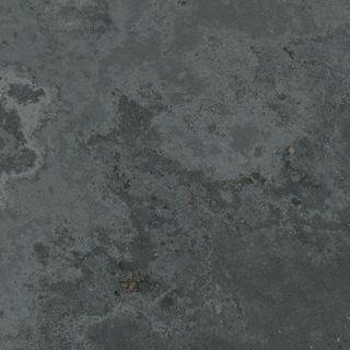 quartz slate countertop  HONED QUARTZ COUNTERTOPS  BEST