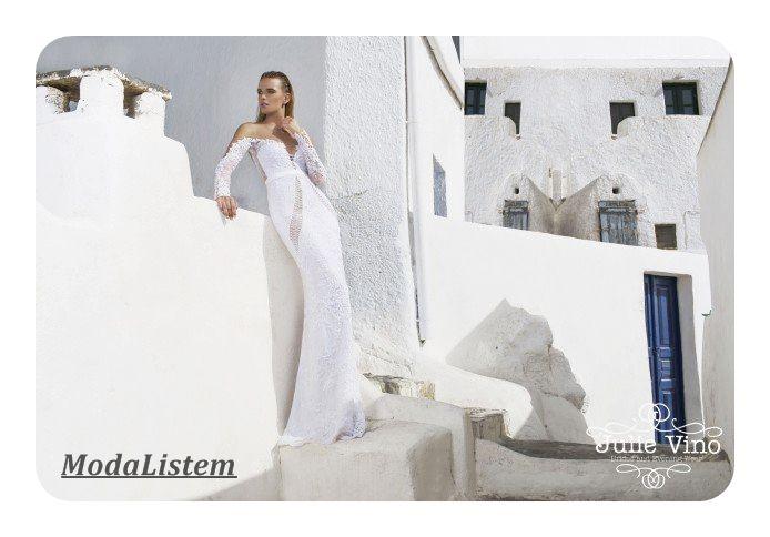 Julie Vino Gelinlik Modellerijulie-vino-2016-4-2015-11-01