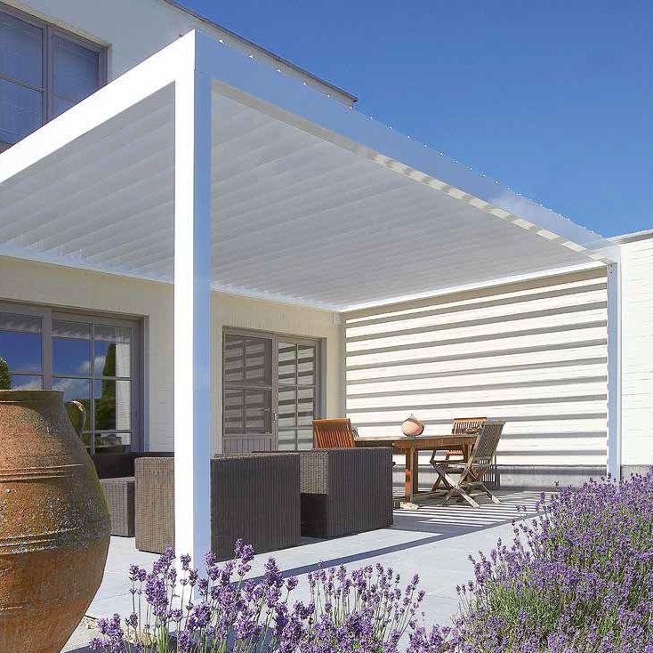 Die 25+ besten Ideen zu Haus Mit Garage auf Pinterest | Garage mit ...