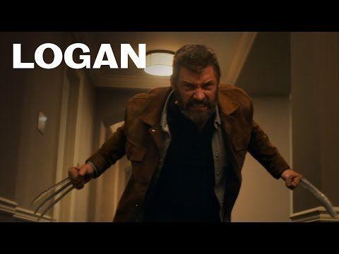Logan - Nonton Movie Online Terbaru 21 Sub Indonesia Gratis Download Nonton Movie Terbaru 21