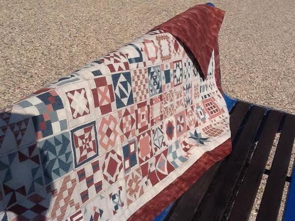 pintarconelpx.blogspot.com