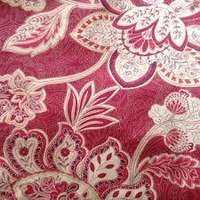 Image result for dorma samira red