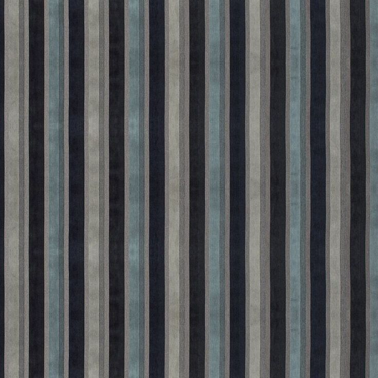 Warwick Fabrics : CADELL OPAL