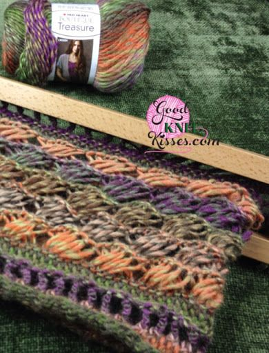 133 Best Knitting Images On Pinterest Knitting Patterns Loom