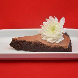 glutenfree fit brownies