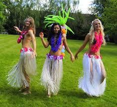 Картинки по запросу гавайские бусы из лент