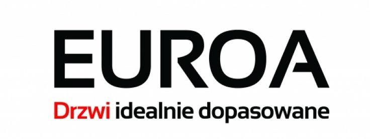 EUROA  – najwyższa jakość w każdym szczególe!