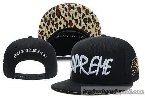 Cheap Wholesale Supreme Leopard Snapback for slae at US 8.90  snapbackhats   snapbacks  hiphop 6dcdd5d787b5