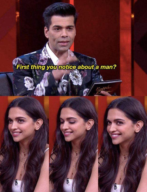 4019da8f905 And when Deepika got naughty as hell 🍆