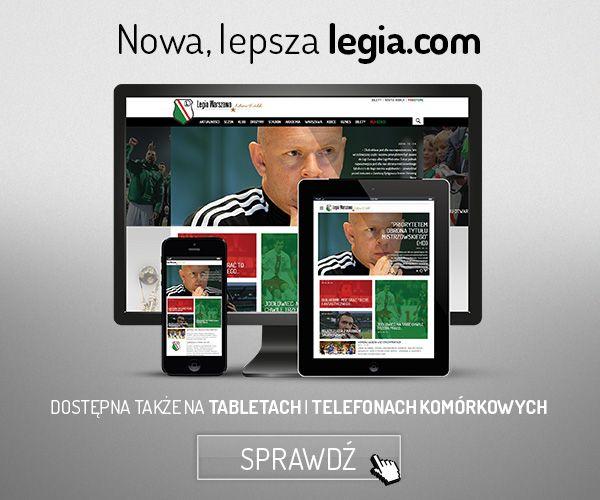 webunique.pl   Jan Koryciński Portfolio