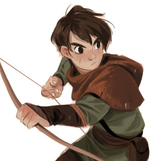 Character Design Mistakes : Images about mingjue helen chen on pinterest