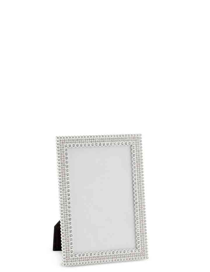 Natalie Diamante Photo Frame 10 X 15cm 4 X 6inch Frame Decor Home Decor