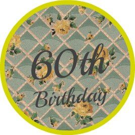 Milestone birthday quotations marking that very special celebration: 20th, 30th, 40th, 50th and 60th plus birthdays. Find the perfect saying for a birthday speech.
