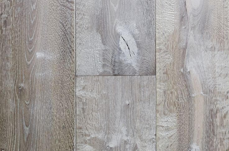 Wide Plank Grey Hardwood Flooring Part - 36: Driftwood Grey | DuChateau Soooo In Love With This Engineered Hardwood  Floors !