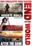 End of the World: Goodbye World/Bloodrayne/After the Dark [DVD], 27513590