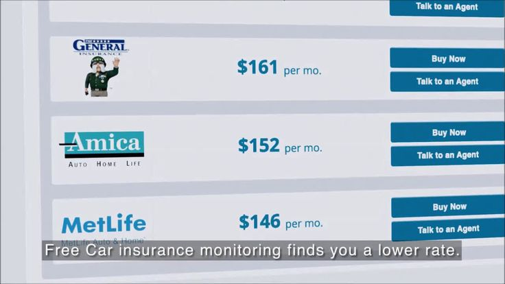 AbanCommercials: Compare.com TV Commercial  • Compare.com advertsiment  • Agent Compare: Monitoring • Compare.com Agent Compare: Monitoring TV commercial • We found a way to introduce people to free car insurance monitoring. Free car insurance monitoring finds you a lower rate.