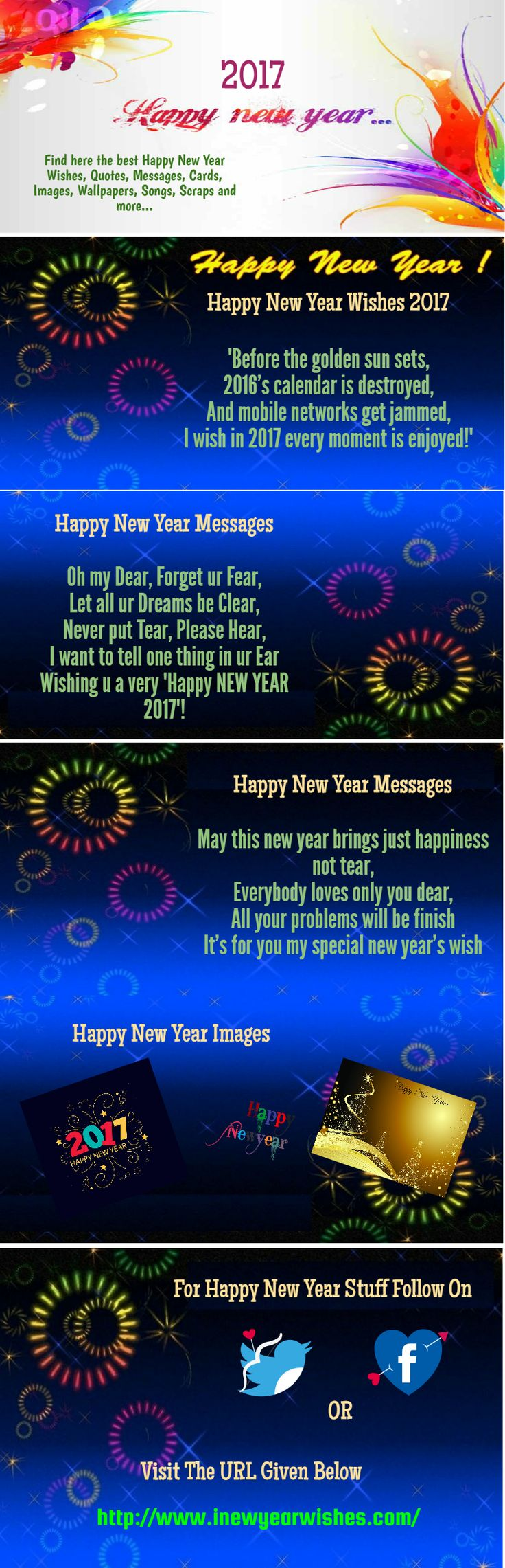 wedding anniversary wishes shayari in hindi%0A Get the latest collection of New Year      Wishes with Images for friends   Lovers  Family to Wish Happy New Year      in Hindi  u     English
