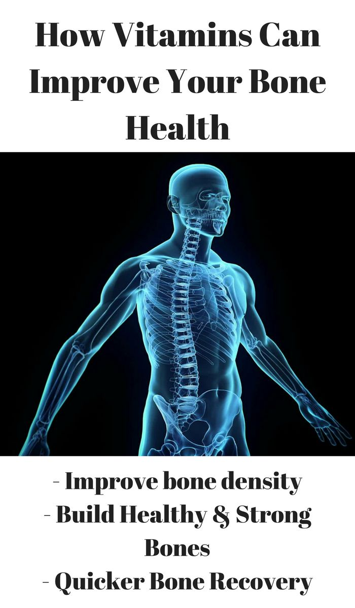 15 best lionheart supplements images on pinterest health health bone health osteoporosis arthritis menopause vitamins improve your bone health with fandeluxe Choice Image