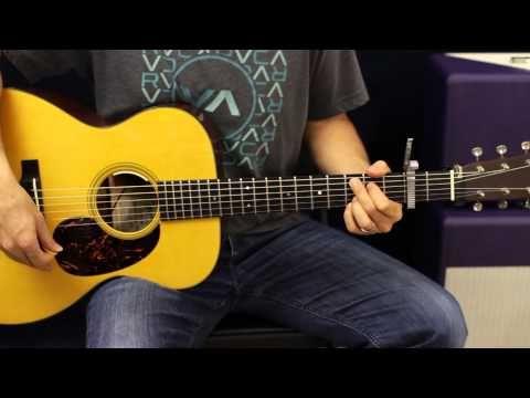 141 best acoustic guitar images on pinterest acoustic guitar acoustic guitars and guitars. Black Bedroom Furniture Sets. Home Design Ideas