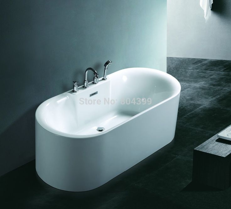 154 best bathtub images on Pinterest | Computers, Fashion beauty and ...