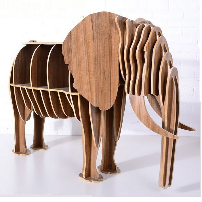 Wooden DIY puzzle, living room decoration item for sale! rudy1919@gmail.com,