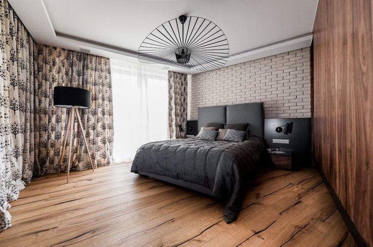 Arte Dizain - Apartament w Gdańsku - zobacz na myhome.pl