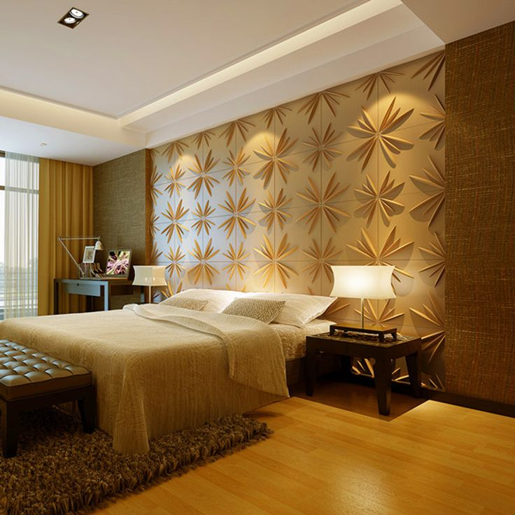 864 best cnc decorative wall panels and screens privacy on wall panels id=47130