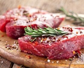 Zo bak je de perfecte biefstuk http://www.vrouwonline.nl/koken/eettips/29650/zo-bak-je-de-perfecte-biefstuk#