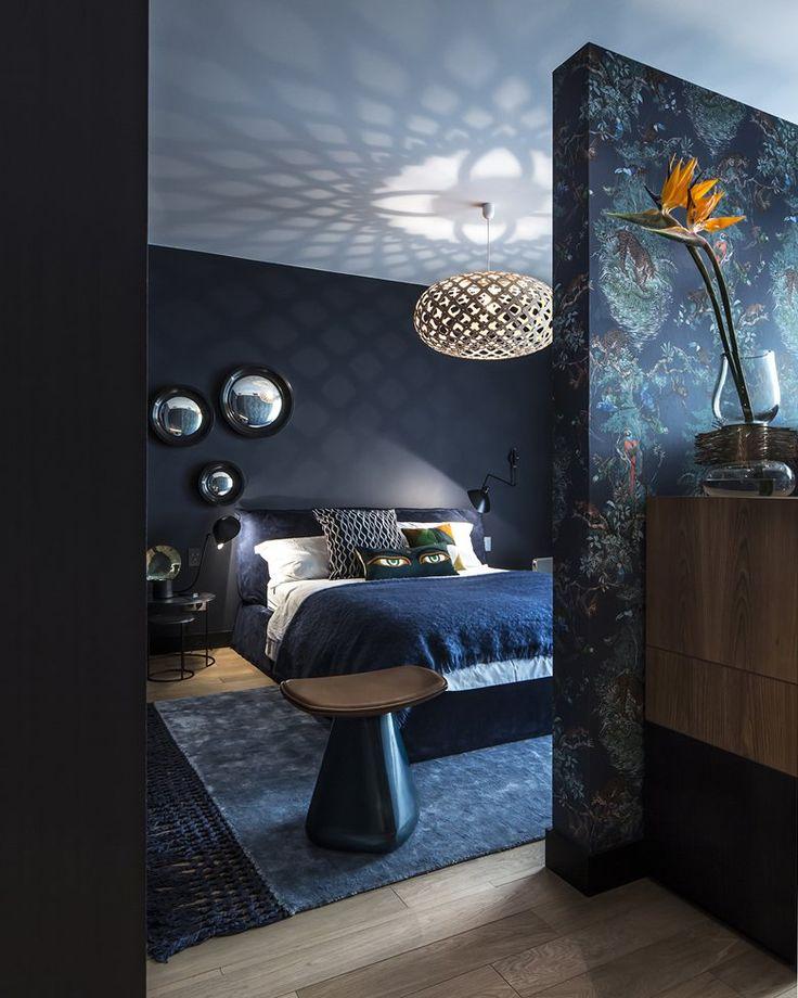 Appartement Lyon 6, Lione, 2016 - Claude Cartier Studio
