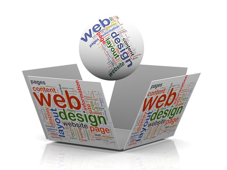 Design is an essential part of website designing that helps you to make a brand image for your business. However, graphic design that includes graphics, company logo or texts, is an art of adding graphics for marketing and promoting a compay.