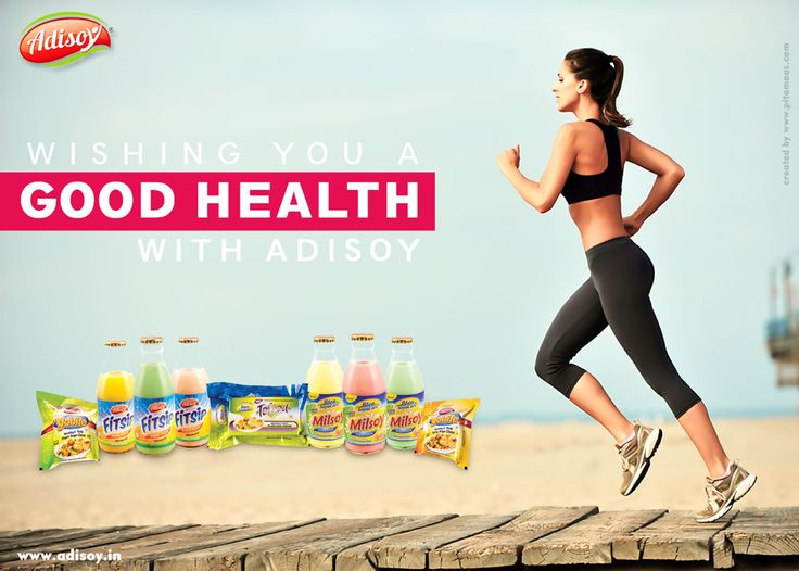 Keep eating and drinking #Adisoy Branded #Soya #Products that always #rich in #proteins #calcium #minerals & #antioxidants. #Improve & #maintain your #health, the #real & #valuable #wealth of you.  For Product query : 7350000094 www.adisoy.in