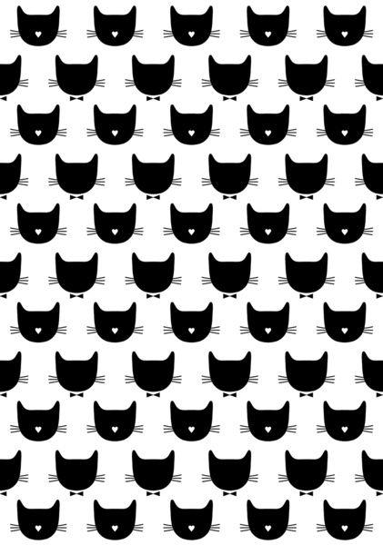 Cats - Audrey Jeanne
