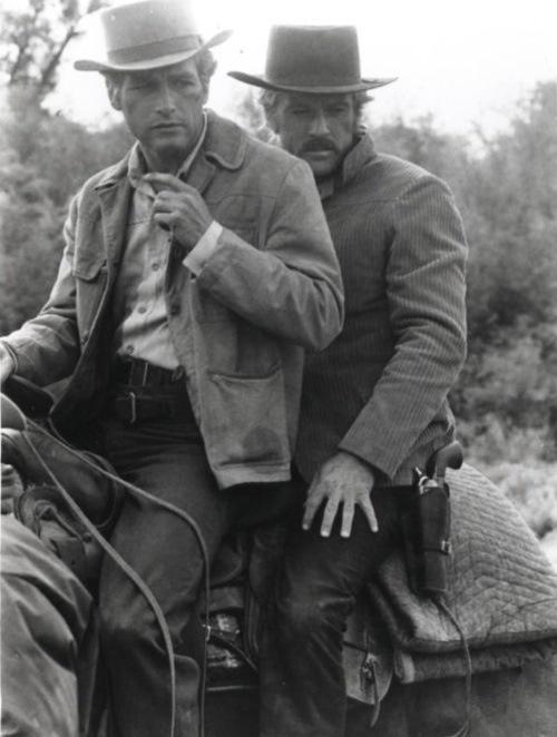 Paul e woodward männer suchen frauen