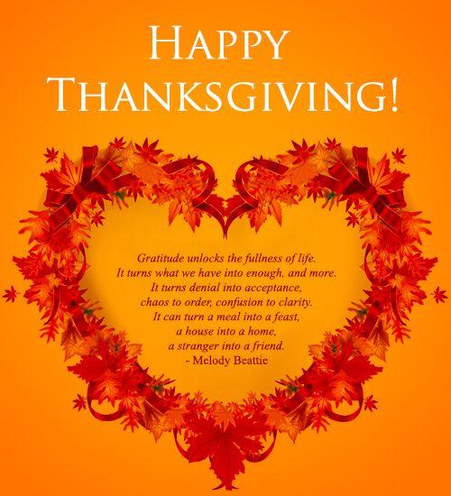 Free Fall Harvest Desktop Wallpaper Happy Thanksgiving Happy Thanksgiving Thanksgiving And