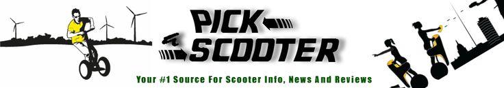 Best self balancing scooter 2015 - Smart 2 wheel swegway board reviews