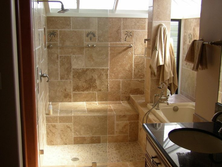 6 Bathroom Remodeling Ideas On A Budget