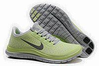 Sko Nike Free 3.0 V4 Dame ID 0005