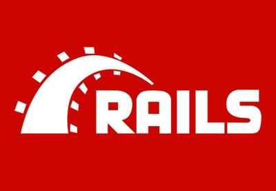 Uploading Files With Rails andDragonfly - https://codeholder.net/code/uploading-files-rails-dragonfly