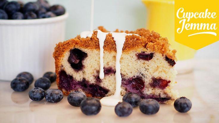 Cupcake Jemma Cake Recipe: 201 Best Cupcake Jemma Images On Pinterest