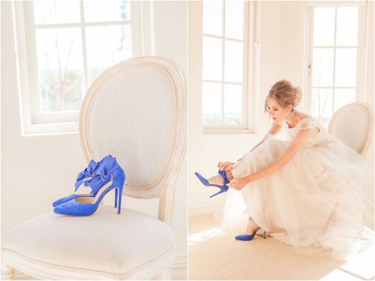 #bridal #bridalshoes #wedding #weddingshoes #jakiishoes #madeinitaly